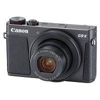canon-powershot-g9x-mark-ii.jpg