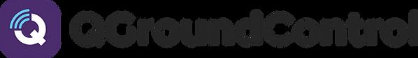 QGC_Logo.png