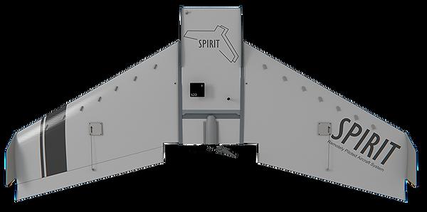 spirit-aircraft-800px.png