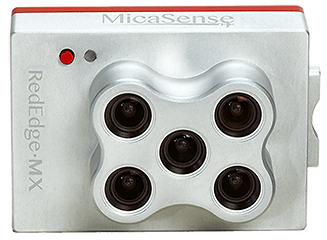 Micasence7142-Edit_noshadow350px.png