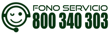 contenedor-linea-800.png