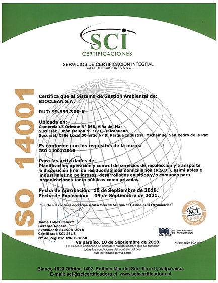 F-079 ISO14001 S1190B-2018 2018.jpg