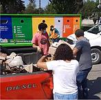 COSEMAR asume activo rol para potenciar el reciclaje en Quilpué