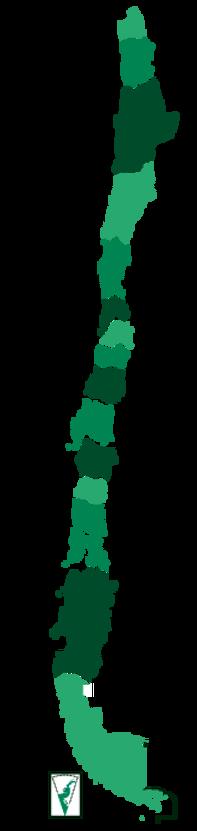 mapa-chile-2.png