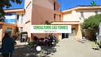 COSEMAR completa siete meses de sanitizaciones permanentes en consultorios y otras entidades sociales en Viña del Mar