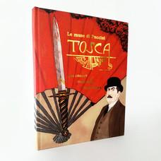 Tosca_Albizzati-Masdea_Cardia_5.jpg