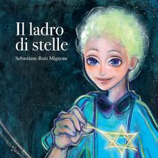 Lisa Albizzati_il ladro di stelle.png