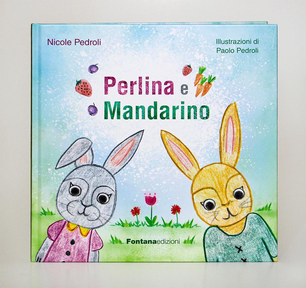 Perlina e Mandarino_Nicole Pedroli_Paolo