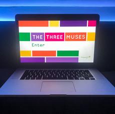 Lisa Albizzati_the three muses_mac.png