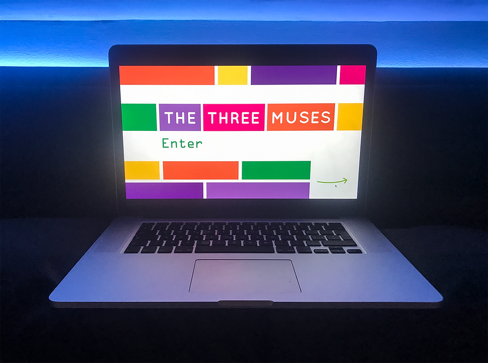 Lisa Albizzati_the three muses_mac.png