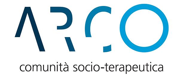 LisaAlbizzati_logo_arco