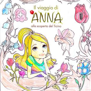 Valentina da Lugano
