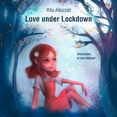 Love under Lockdown_Lisa e Rita Albizzat