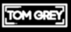 TomGrey Logo_02.png