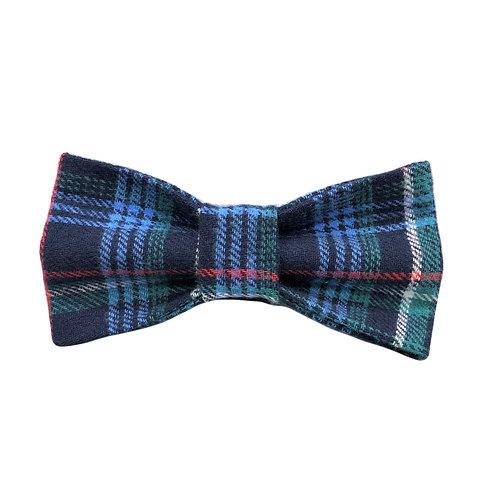 RTS-Scottish Underwear