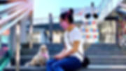 IMG_5511_edited.jpg