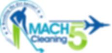 Mach-KC52a-A02a.jpg
