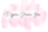pyjama-logo2bkg copy.png