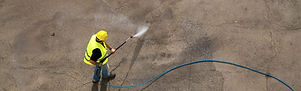 commercial-pressure-washing.jpg
