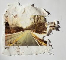 untitled (7 of 23).jpg