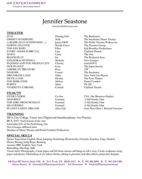 Jennifer Seastone ARE Resume 01-20.jpg