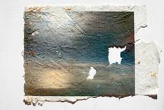 untitled (13 of 15).jpg