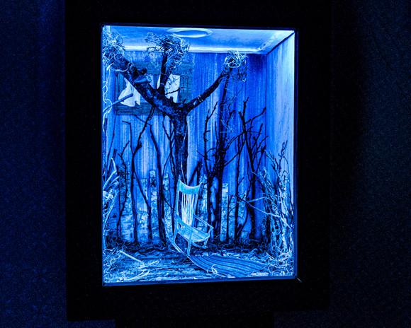 Dioramas-4.jpg