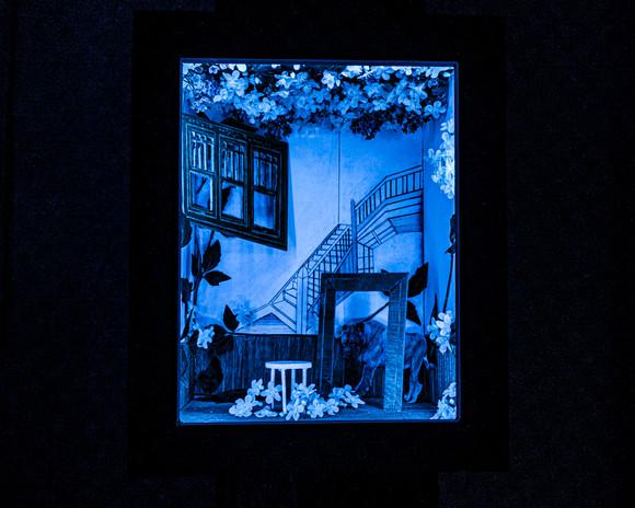 Dioramas-5.jpg