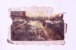 untitled (6 of 23).jpg