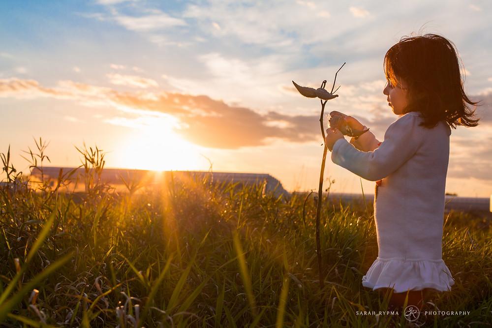SarahRypmaPhotographyWOW.jpg