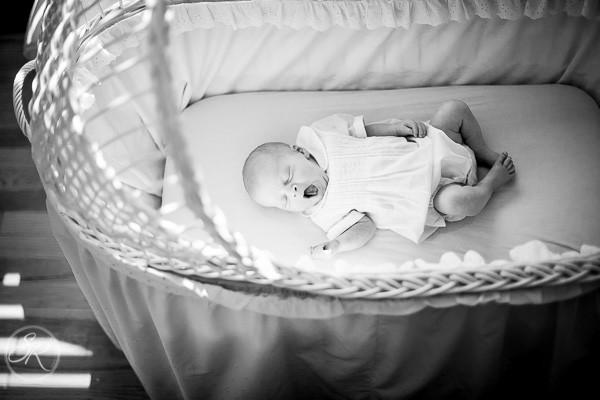 SarahRypmaPhotographyR-16.jpg
