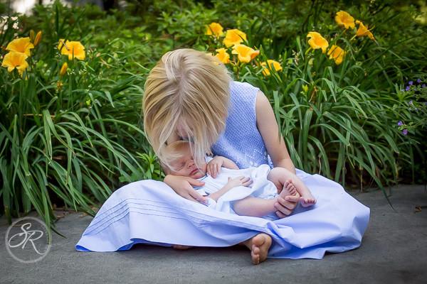 SarahRypmaPhotographyR-3.jpg