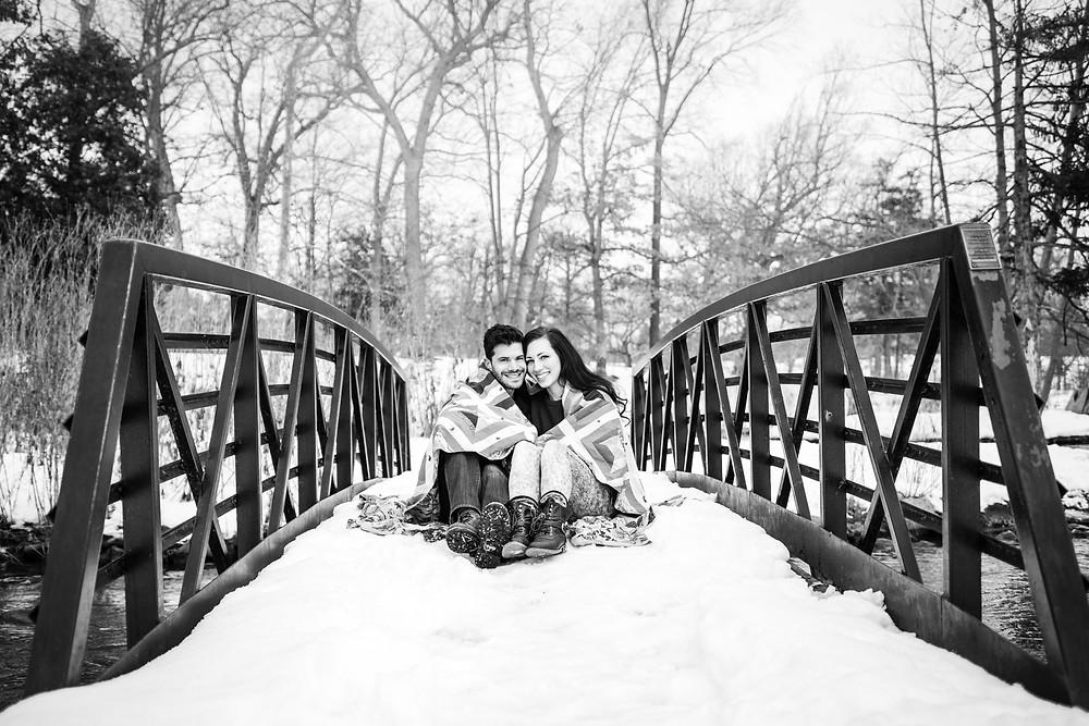 Chelsie&Jared-103.jpg