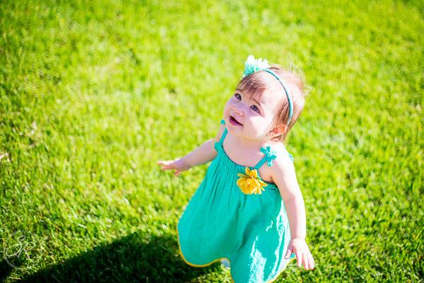 SarahRypmaPhotographyD-5.jpg