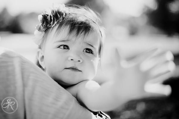 SarahRypmaPhotographyD-3.jpg