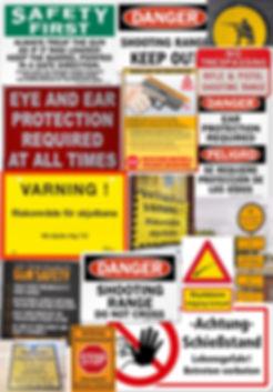 Sikkerhedsskilte.jpg