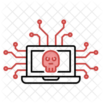 cyber-attack-clipart-27.png