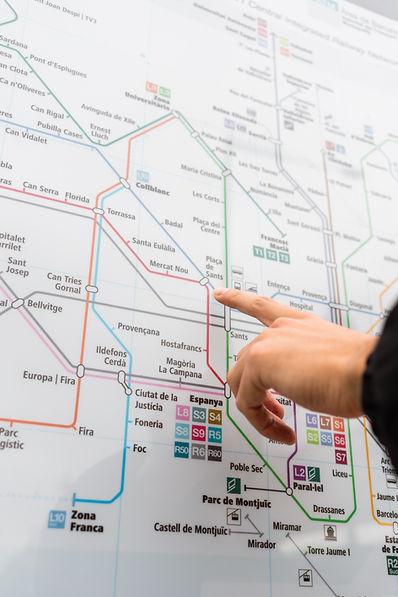 map-enric-cruz-lópez-6642542.jpg