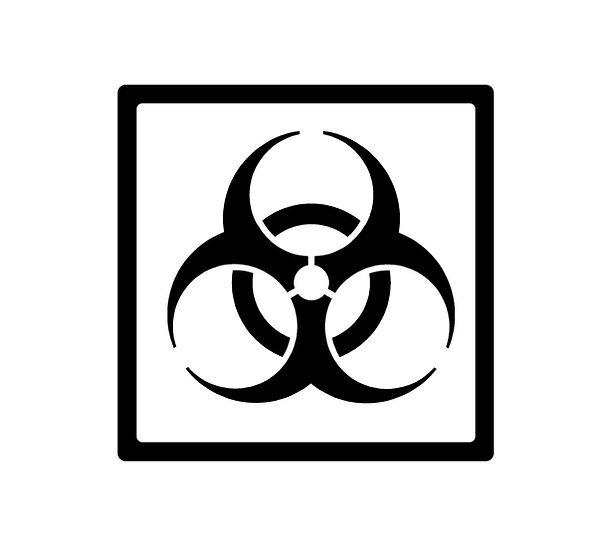 warning-icons-variations-set-1164310.jpg