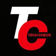 Tech Check: The Obaggo Interview