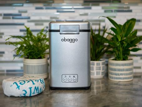 How does Obaggo work?