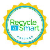 RecycleSmartMA.png