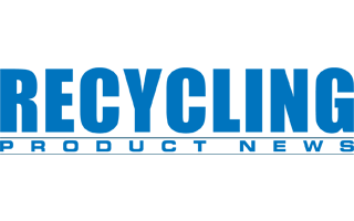 Recycling Product News Logo.png