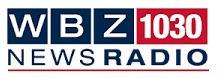 WBZ 1030 NewsRadio_edited.jpg