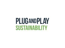 PlugAndPlay Sustainability Logo.png