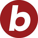 Boston dot com logo.jpg