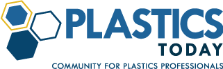 Plastics Today.png