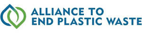Alliance to End Plastic Waste.png