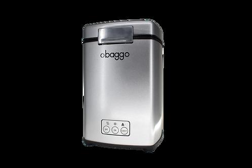 Obaggo