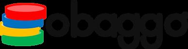 full hd_transparent_logo.png